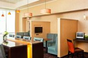 Image 9 | Residence Inn by Marriott Sacramento Airport Natomas