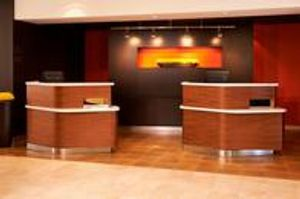 Image 4   Courtyard by Marriott Chicago Arlington Heights/North