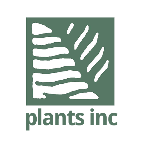 Image 1 | plants inc