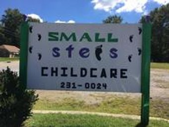 Image 2 | Small Steps Childcare
