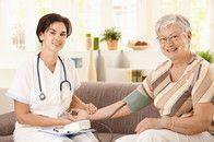 Image 2 | Accordia Home Care, LLC