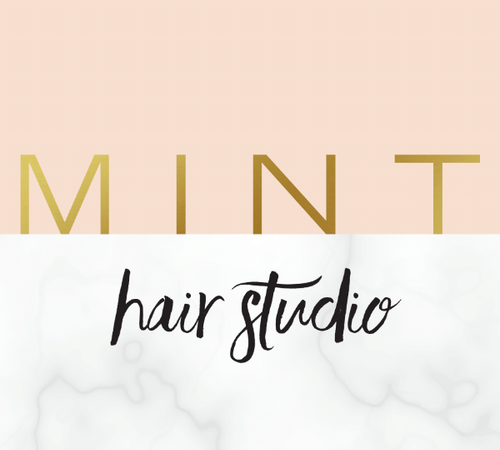 Image 3   Mint Hair Studio