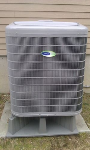 Image 2 | Airco Home Comfort Services