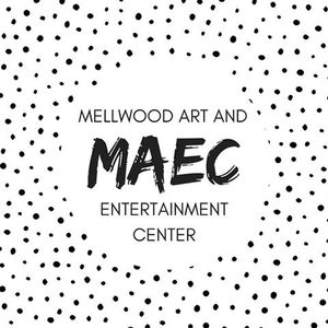 Image 1 | Mellwood Art Center