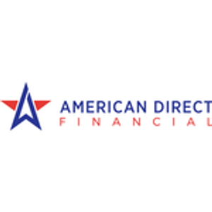 Image 1 | American Direct Financial