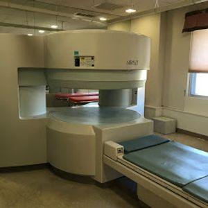 Image 4 | Touchstone Imaging Medical Center
