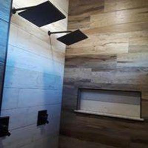 Image 5 | Sam's Flooring Gallery