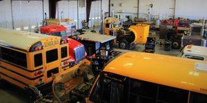 Certified Truck & Trailer Repair