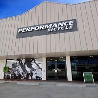 Image 2 | Performance Bicycle
