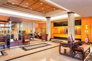 Image 3 | Sheraton LaGuardia East Hotel