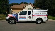 Image 2 | Ameritech Pest Control Services