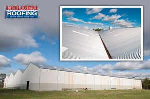 Image 5 | Holden Roofing
