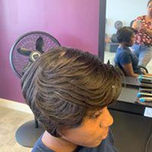 Image 10 | Tammy Dominican Hair Salon