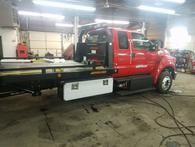 Image 3 | Kentucky Auto Service & Towing