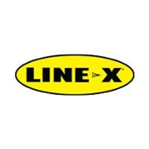 Image 1 | LINE-X of West TN