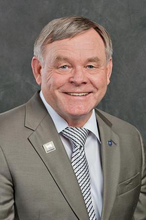 Image 2 | Edward Jones - Financial Advisor: Peter A Larsen, CRPC®
