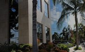 Image 8 | Law Offices of Gretchen Cowen, APC