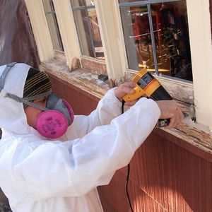 Image 5 | America Asbestos Solutions, Inc