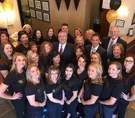 Staff of Arizona Eye Institute & Cosmetic Laser Center| Sun City West, AZ