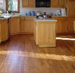 Image 3   A2Zito Custom Hardwood Floors