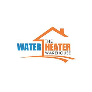 Image 1 | The Water Heater Warehouse
