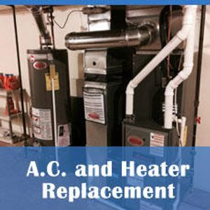 Image 6 | Standard Plumbing, Heating & Air Conditioning
