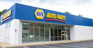 Image 2 | NAPA Auto Parts - Phillips Auto Parts Inc.