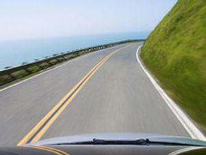 Image 9 | National Car Rental