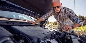 3 Common Auto Maintenance Myths