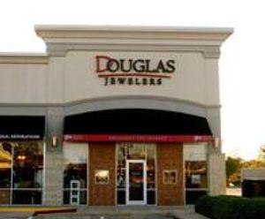 Image 2   Douglas Jewelers