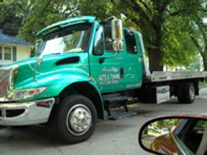 Image 2 | Angelo's Auto Repair & Towing LLC