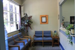 Image 9 | Tepe Chiropractic Center