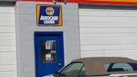 Image 4 | Alexander's Auto & Radiator Repair