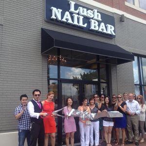 Image 8   Lush Nail Bar Atlantic