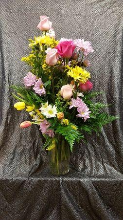 Image 7 | Alexs East End Floral Shoppe