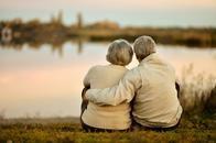 Image 5 | A Hug Away Healthcare