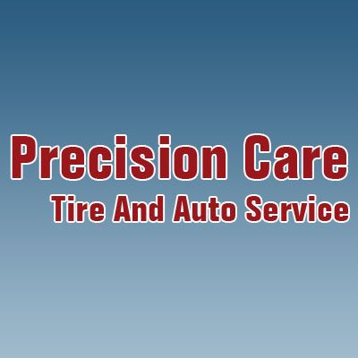 Image 1 | Precision Care Tire And Auto Service