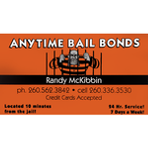 Image 1 | Anytime Bail Bonds