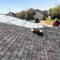 Image 10 | A01 Roofing and Construction