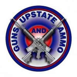 Image 1 | Upstate Guns and Ammo