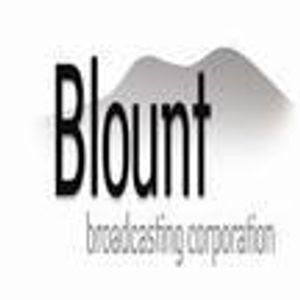 Image 1 | Blount Broadcasting Corporation