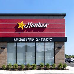 Image 4 | Hardee's