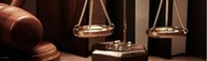 Image 2 | Robinson Law Associates, LLC