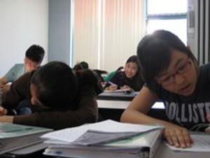 Image 9 | FLEX College Prep: College Counselor, ACT & SAT Prep