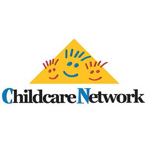 Image 1 | Childcare Network