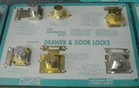 Image 9   Cuyahoga Safe & Lock