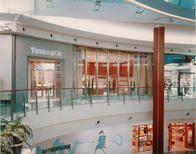 Image 2   Tiffany & Co.