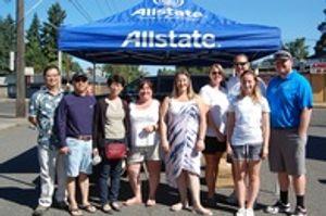 Image 4 | Sue Tat Suen: Allstate Insurance