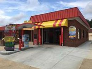 Wash Me Car Wash is the longest running car wash operation in the area of Fuquay-Varina, NC.