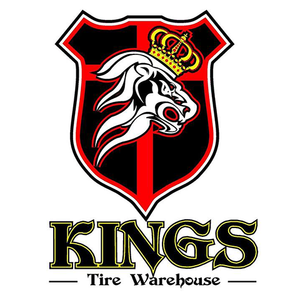 Image 1 | King's Tire Warehouse